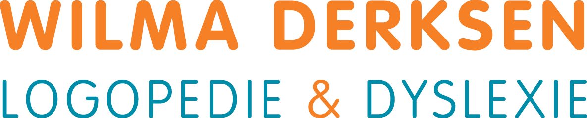 Doetinchem Logopedie